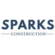 Sparks-Construction Logo