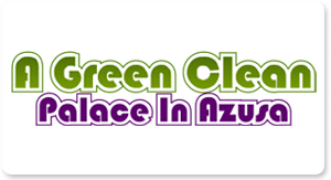 A Green Clean Palace In Azusa