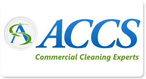 ACCS Commercial Cleaning Experts