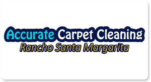 Accurate Carpet Cleaning Rancho Santa Margarita