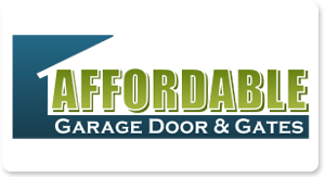 Affordable Garage Door And Gate