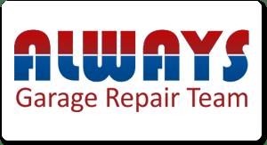 Always Garage Repair Team