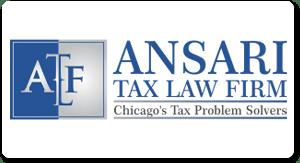 Ansari Tax Law Firm