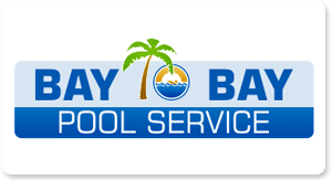 Bay To Bay Pool Service