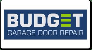 Budget Garage Door