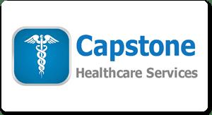 Capstone Healthcare Services