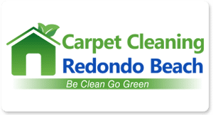 Carpet Cleaning Rendondo Beach