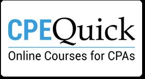 CPE Quick Online Courses