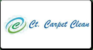 CT Carpet Clean