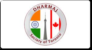 Dharmaj Society of Toronto