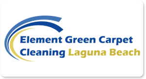 Element Green Carpet Cleaning