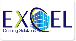 Excel Cleaning Solutions