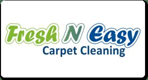 Fresh N Easy Carpet Cleaning