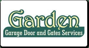 Garden Garage Door And Gates Services