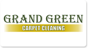 Grand Green Carpet Cleaning