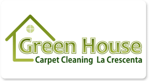 Green House Carpet Cleaning