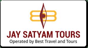 Jay Satyam Tours