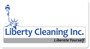 Liberty Cleaning Inc