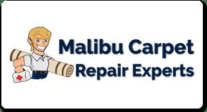 Malibu Carpet Repair