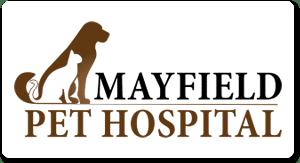 Mayfield Pet Hospital