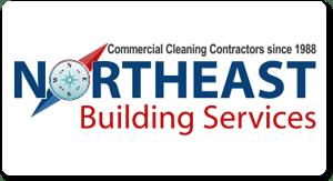 Northeast Building Services