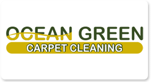 Ocean Green Carpet Cleaning