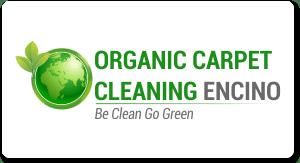 Organic Carpet Cleaning Encino