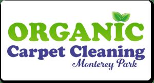 Organic Carpet Cleaning Monterey Park