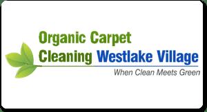 Organic Carpet Cleaning Westlake Village