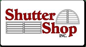 Shutter Shop Inc