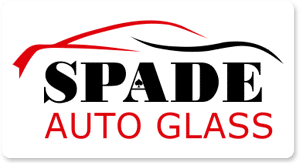Spade Auto Glass