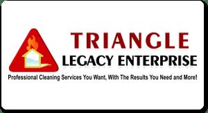 Triangle Legacy Enterprise