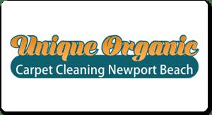 Unique Organic Carpet Cleaning Newport Beach