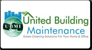United Building Maintenance