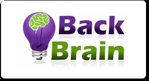 Back Brain