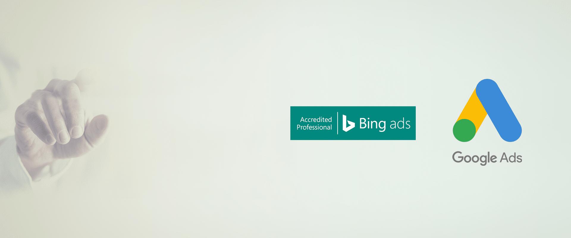 google-bing-pay-per-click