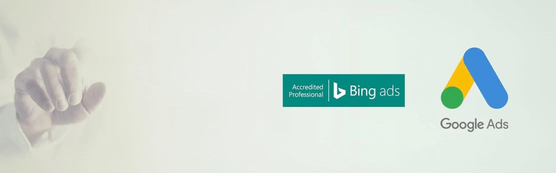Google Ads Management Toronto